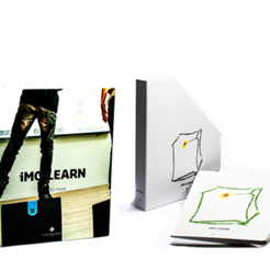 product-card-booksimo